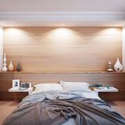 Ropa de cama en oferta