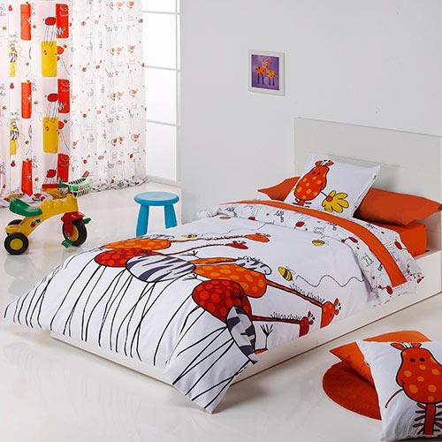 Ropa de cama barata para el invierno el blog de el tintorer - Funda nordicas infantiles ...