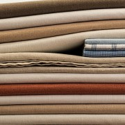 Ropa de cama online: comodidad al alcance de todos