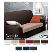 Comprar fundas de sofá por Internet