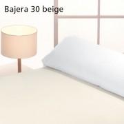 Comprar sábanas y fundas nórdicas de calidad