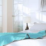 rebajas ropa de cama